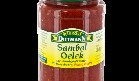 comprar sambal oelek